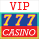 Moscow Slots - VIP Casino by hjgames