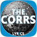 Lyrics Of The Corrs by Brazilia Letras