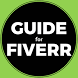 Guide for Fiverr - Sell More Gigs by ???? Alex Dabek