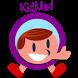 KidMed: Dosis y vacunas niños by Miguel Campos Rivera