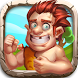 Survival Of Primitive by Loco Games Studio