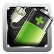 Battery Saver and Fast Charger by Cerberus Studio