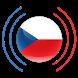 Radio Czech Republic by Oxymore apps