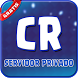 mejor Servidor Privado e CR y COC Pro by appoftheday