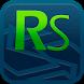 RazorSync Mobile Field Service by RazorSync