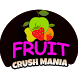 Fruit Crush Mania by PT. ACEHUNIQUE