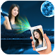 Face Projection - Face Projector Photo Editor by PT Application Studio