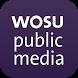 WOSU Public Media App by Public Media Apps
