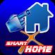SmartX Home by Smartcar