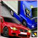 Ultimate Car Racing Fever 3D by SoftNator