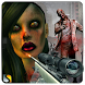 Zombie Shooting Sniper Assault by SoftNator