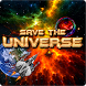 Save The Universe by Softpix Studio