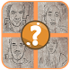 Quiz For Youtubers by Quiz App 4 Fun