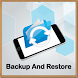 SMS Backup and Restore by SamuelStunna