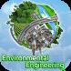 Environmental Engineering by Engineering Wale Baba