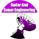 Radar And Sonar Engineering by Engineering Wale Baba