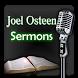 Joel Osteen Sermons by ArteBox