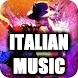 Italian Music RADIO : New Top Best Italian Songs by Country Music Video Songs | New Top Best Hit Songs