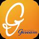 GELATERIA Geream by GMO Digitallab,Inc.