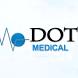 Dot Medical by DOT IT