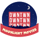 Moonlight Movies by Institute for Digital Intermedia Arts