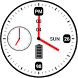 Maestro Clock Widget [Free] by Us Droid