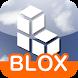 箱庭BLOX (Free Trial. 3D Block ) by T@FPC