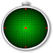 Radar Beep Sound