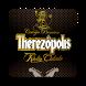 THEREZÓPOLIS by MobRadio
