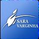 Rádio Sara Varginha by Radios.com.br