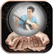Crystal Ball – My Future Profession by Pink Girly Apps
