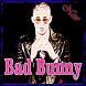 Bad Bunny - Vuelve (Ft. Daddy Yankee) Nuevo Letras by Tampuruang