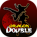 DRAGON DOUBLE by Utilities App