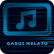 Koleksi Gabus Melayu Terlaris