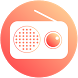 Radio Music - Blog Radio by ANCA Studio