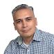 Jaime Orozco Realtor by LA Live Apps