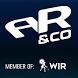 ARCo-USB by AR&Co.