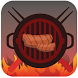 Hot Barbecue Cooking Guides