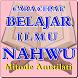 Cara Cepat Belajar Ilmu Nahwu by Quran Dan Hadist