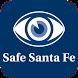 Safe Santa Fe by Santa Fe College