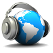 Cutefm - Odia Internet Radio