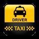 Sofer TaxiRal by Stefan Sorin Negulescu