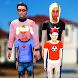 Virtual Mom: Happy Family Fun by Digital Royal Studio