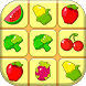 Onet Fruit classic by gamejoy58