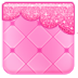 THEME - Pink Pattern by SCSCreations