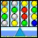 Equilibrium Puzzle Game by Ghost Dream Studio