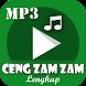 Sholawat Ceng Zam Zam Mp3 Terpopuler by Judess Media Developer
