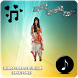 Hindi Song & Punjabi Ringtones by Songs And Music - KAbirox Apps