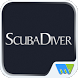 Scuba Diver Magazine by Magzter Inc.