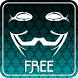 SmartMASK-FREE- by tambo